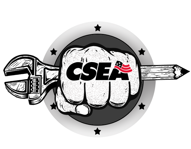 CSEA Local 880 – Town of Hempstead Employees